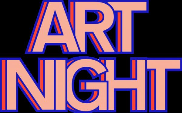 Art Night 2019.