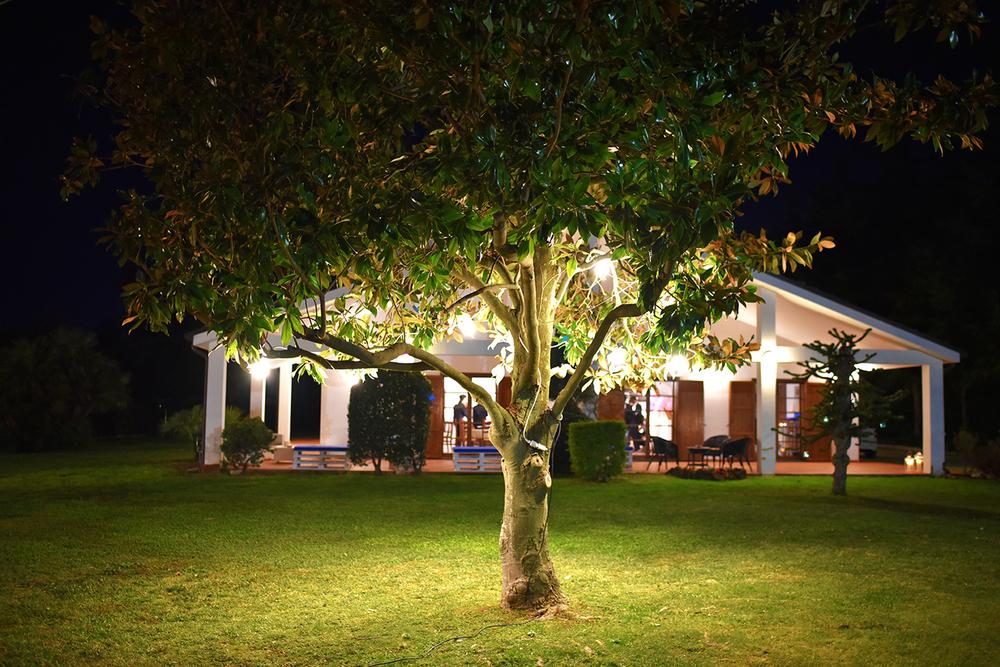Sea View Villa with 5 bedrooms, Abruzzo