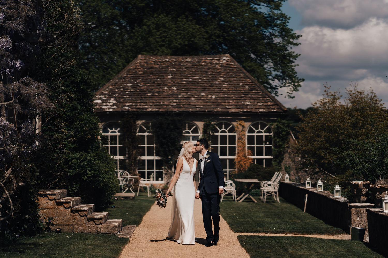 Small Weddings | Wedding Venues Bath | Wedding Venues