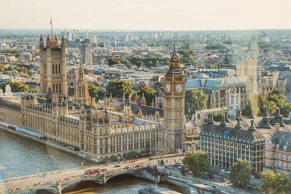Mental Health First Aid - Parliamentary Debate.