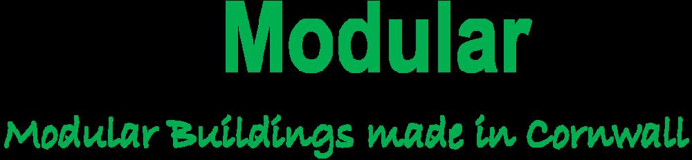 PM Modular