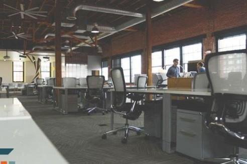 Factors to Consider for Start-Ups When Taking Leasehold Premises