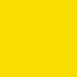 3M™ SC 50-24 Lemon Yellow