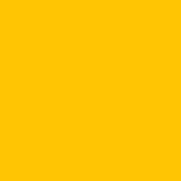 3M™ SC 50-25 Bright Yellow