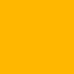 3M™ SC 50-265 Yellow