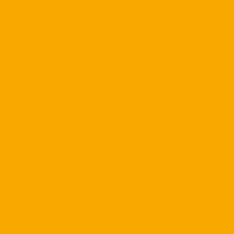 3M™ SC 50-275 Sunflower