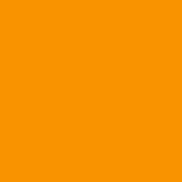 3M™ SC 50-28 Apricot