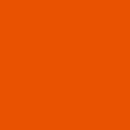 3M™ SC 50-34 Bright Orange
