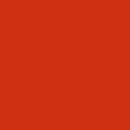 3M™ SC 50-42 Bright Red