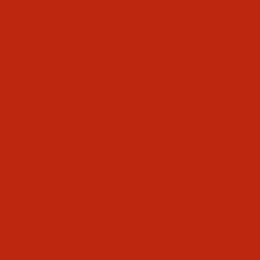 3M™ SC 50-445 Light Red