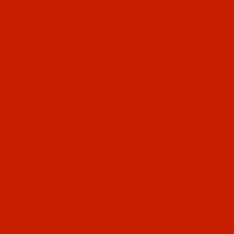 3M™ SC 50-465 Tomato Red
