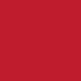 3M™ SC 50-473 Cardinal Red