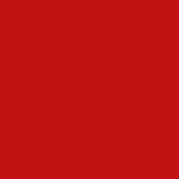 3M™ SC 50-475 Medium Red