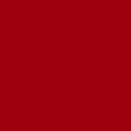 3M™ SC 50-485 Dark Red