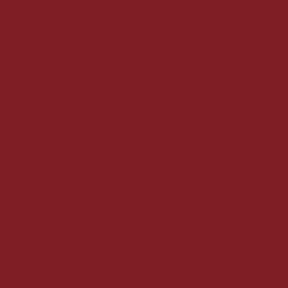 3M™ SC 50-486 Deep Red