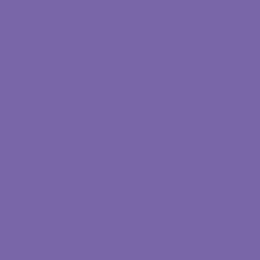 3M™ SC 50-65 Lavender