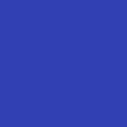 3M™ SC 50-87 Brilliant Blue