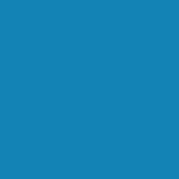 3M™ SC 50-83 Pastel Blue