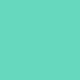 3M™ SC 50-792 Aqua