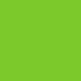3M™ SC 50-72 Light Green
