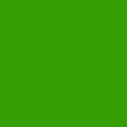 3M™ SC 50-73 Grass Green