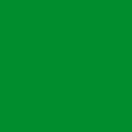 3M™ SC 50-745 Bright Green