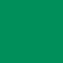 3M™ SC 50-74 Green