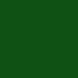 3M™ SC 50-77 Leaf Green