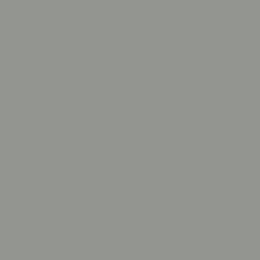 3M™ SC 50-94 Light Grey