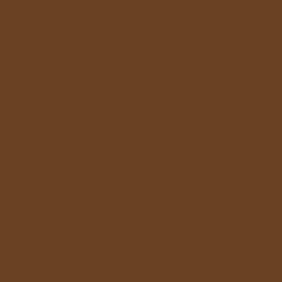 3M™ SC 50-918 Medium Brown