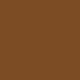3M™ SC 50-917 Dark Sahara