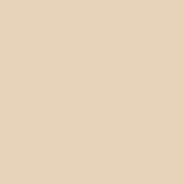 3M™ SC 50-91 Ivory