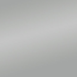 3M™ SC 50-58 Aluminium