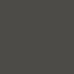 3M™ SC 50-585 Anthracite