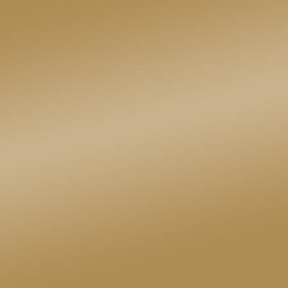 3M™ SC 50-54 Gold
