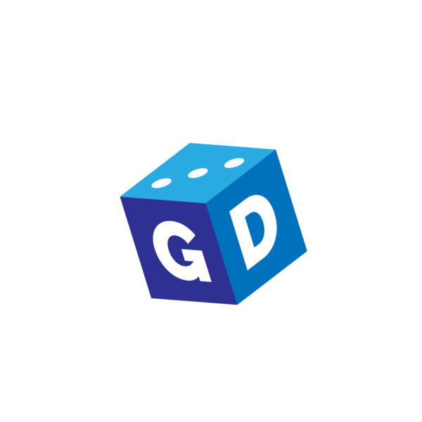 The Gaming Den | Board Game Shop | Gaming in Basingstoke | Local Gaming Store