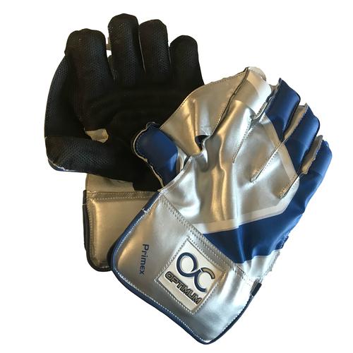 Primex WK Gloves