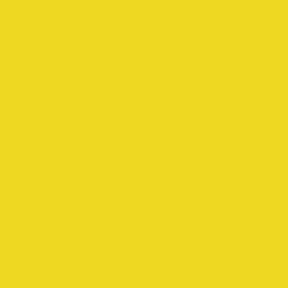 3M™ SC 80-2563 Canary Yellow (Min.order 2m)