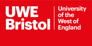 Planning Appeals Courses: IPe partner with the University of the West of England