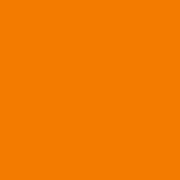 3M™ SC 80-717-5 Light Orange (Min.order 2m)
