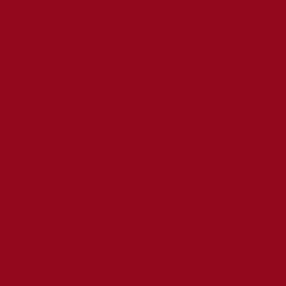 3M™ SC 80-53 Cardinal Red (Min.order 2m)