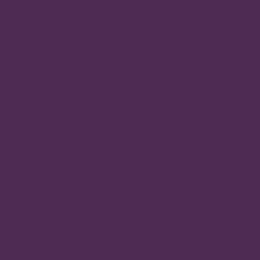 3M™ SC 80-597 Purple (Min.order 2m)
