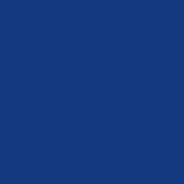 3M™ SC 80-2565 Highway Blue (Min.order 2m)