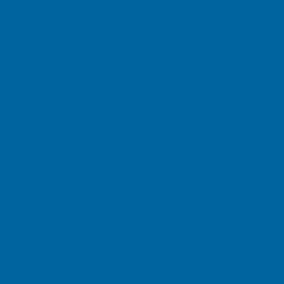 3M™ SC 80-47 Intense Blue (Min.order 2m)