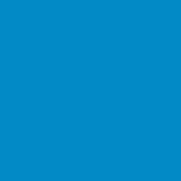 3M™ SC 80-57 Olympic Blue (Min.order 2m)