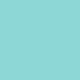 3M™ SC 80-600 Robin Egg Blue (Min.order 2m)