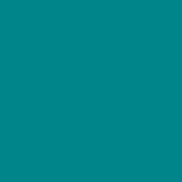 3M™ SC 80-603 Teal (Min.order 2m)