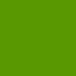 3M™ SC 80-719-5 Apple Green (Min.order 2m)
