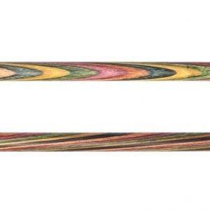 Knit Pro Symfonie Single Pointed Needles 25cm