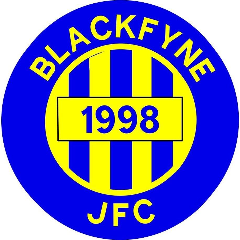 Blackfyne JFC